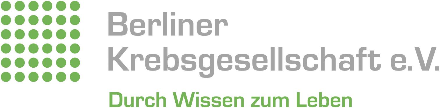 https://www.emine-dw.de/image/inhalte/image/berliner%20krebsgesellschaft.jpg